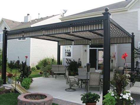 shade awnings for patios deck canopy on pinterest deck awnings patio canopy and