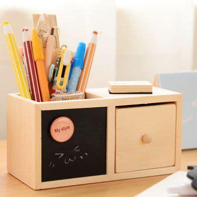Neat Desk Organizer Best Buy 25 Best Ideas About Wooden Desk Organizer On Cool Office Desk Neat Desk Organizer