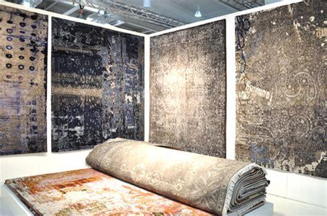 vartian rugs flooring as an artwork and design object stylepark