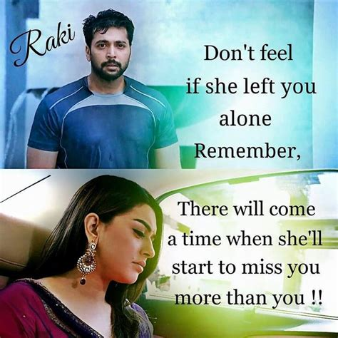 girls inspiration images with quotes in tamil movie download tamil movie quotes recherche google indian celebrities