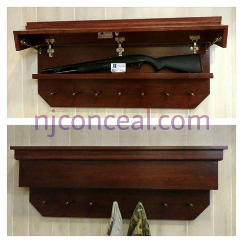Nj Concealment Furniture by 1 The Big Coat Rack N J Concealment Furniture
