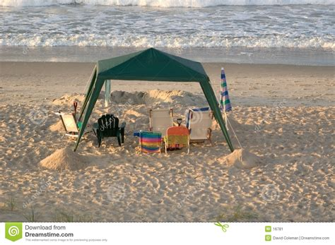 beach awning beach canopy images