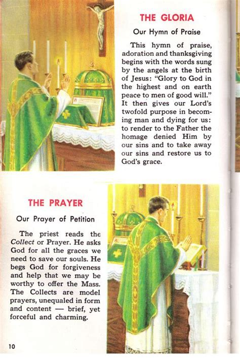 the traditional mass explained books 120 best images about tridentine mass una voce on