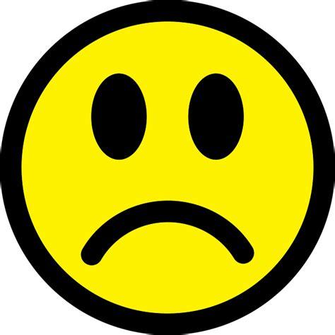 smiley image free vector graphic smiley emoticon happy icon