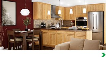 Adding Trim To Cabinet Doors Kitchen Cabinets At Menards 174