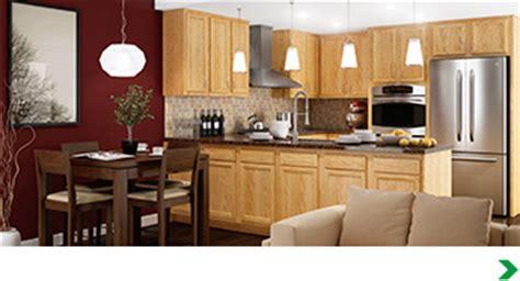 Menards Under Cabinet Lighting Kitchen Cabinets At Menards 174