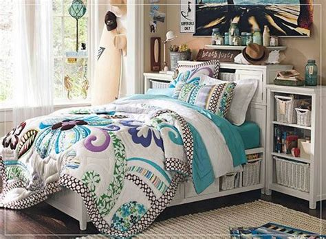 understanding the different types of beach bedroom understanding the different types of beach bedroom