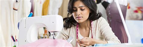 Fashion Design Course In Hsr Layout | tailoring classes in bangalore urbanpro com