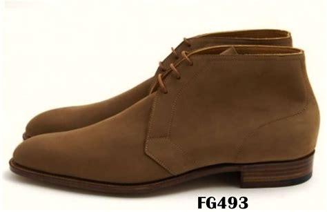 Handmade Dealer Boots - handmade dealer boots 28 images mens handmade leather