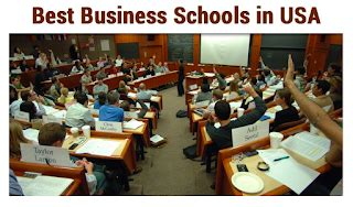 Best Strategy Mba Schools by Branding Strategy Source Best Us Business Schools For