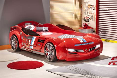 Corvette Bedroom Decor by The Best 28 Images Of Corvette Bedroom Decor 100 Bedroom