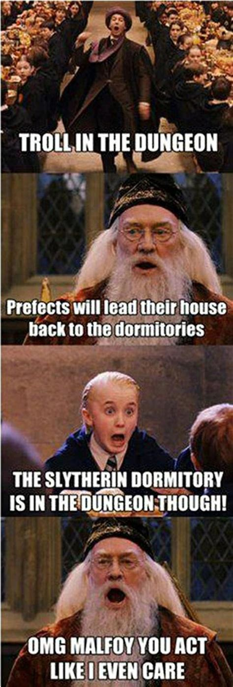 funny harry potter pictures dump  day