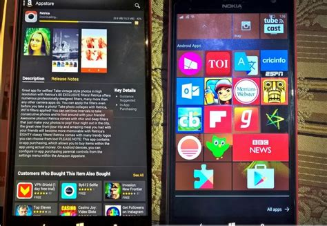 Play Store For Windows 10 Play E Appstore J 225 Funcionam No Windows