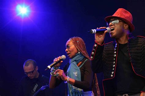 a m file boney m jpg wikimedia commons
