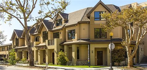 New Homes Mountain House Ca by New Homes Mountain View Ca 94041 Frank Top 10 List