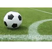 European Soccer Championship  Europe Blog