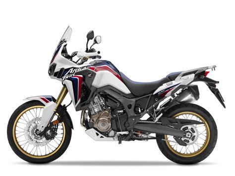 Motorrad E Starter Geht Nicht by Gebrauchte Honda Crf1000l Africa Motorr 228 Der Kaufen