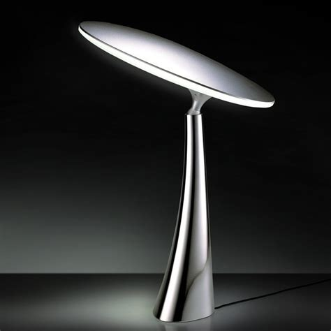 Modern Desk Light Modern Desk Ls Images