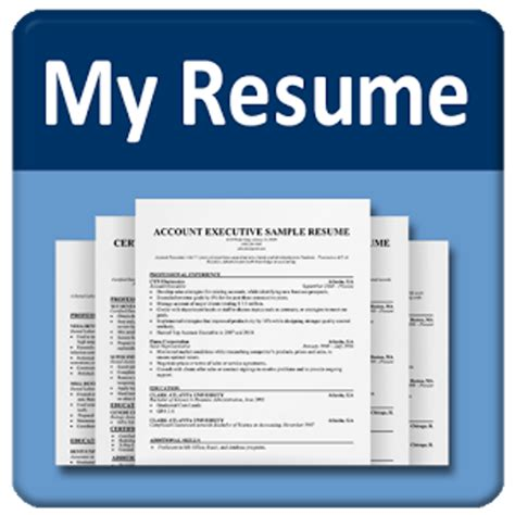 my resume builder 28 images pin my resume builder