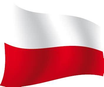 Aufkleber Bestellen Polen by Polen Flagge Fahne Fu 223 Aufkleber Sport Em Wm Auto