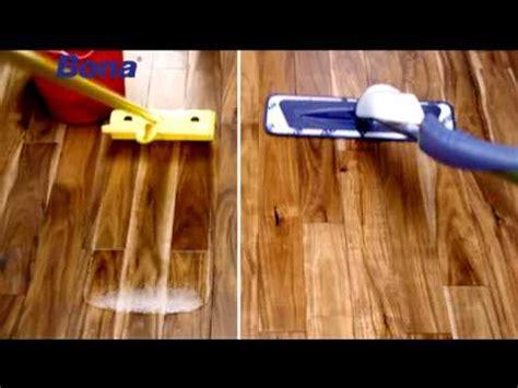 Paling Laris Spray Mop Z bona spray mop
