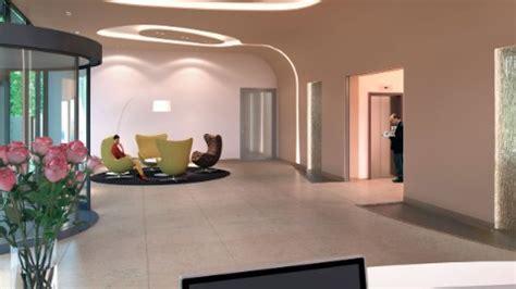 foyer eingangsbereich b 252 ro mieten in frankfurt ginqo
