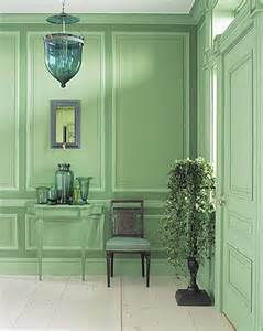 Green Colored Rooms by Decor To Adore Mint Green It S Not Just For Ice Cream