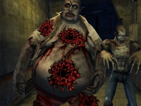 house of the dead 2 the house of the dead 2 3 return gamespot