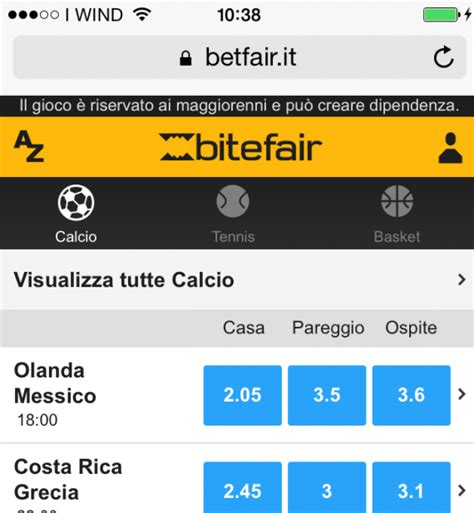 betfair exchange mobile betfair diventa bitefair su mobile dopo il morso di suarez