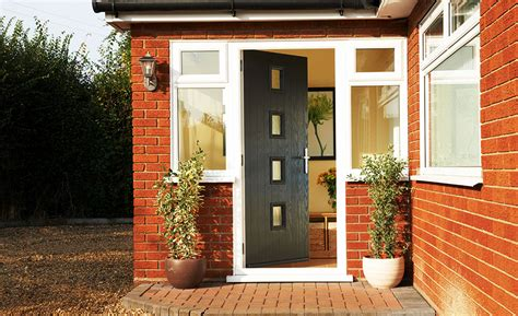 front entry front back doors internal external doors anglian home
