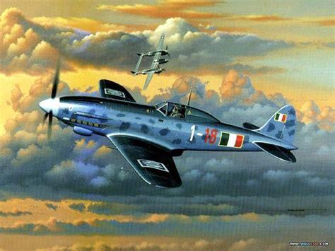 painting airplane aircraft painting world war 2 aircraft painting