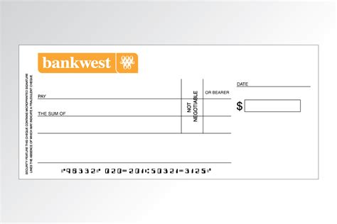 full version bankwest online banking novelty oversize cheques easy signs