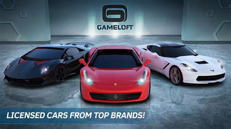 asphalt apk asphalt nitro apk v1 6 0g mod unlimited money more for android apklevel