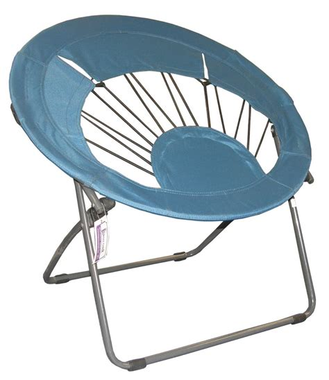 waffle bungee chair target inspirations add a of elegance to your home with