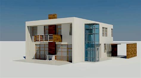 Was Kostet Ein Badezimmer Neubau 5925 by Was Kostet Ein Badezimmer Neubau Was Kostet Ein Neues