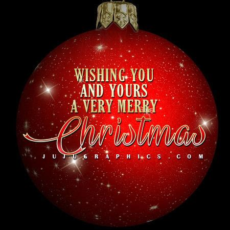 wishing      merry christmas graphics quotes comments images