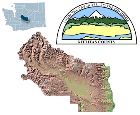 Kittitas County Court Records Kittitas County Home Page From The Cascades To The Columbia