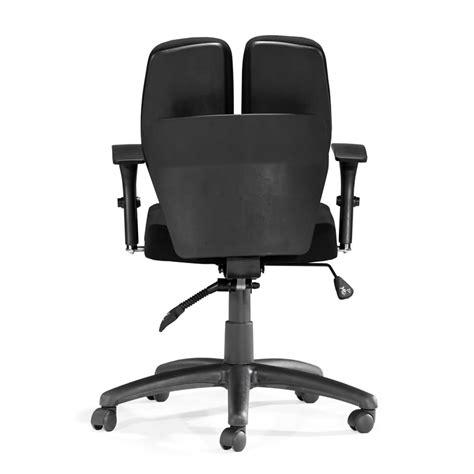 dreamfurniture aqua office chair black mesh