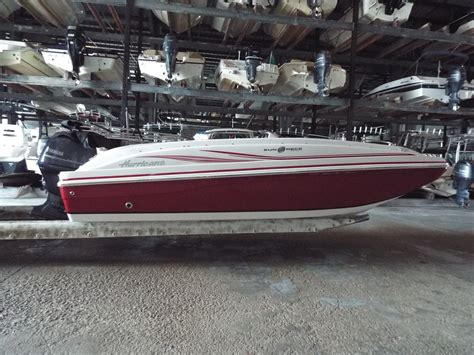 hurricane boats price list hurricane boats boats for sale in united states boats