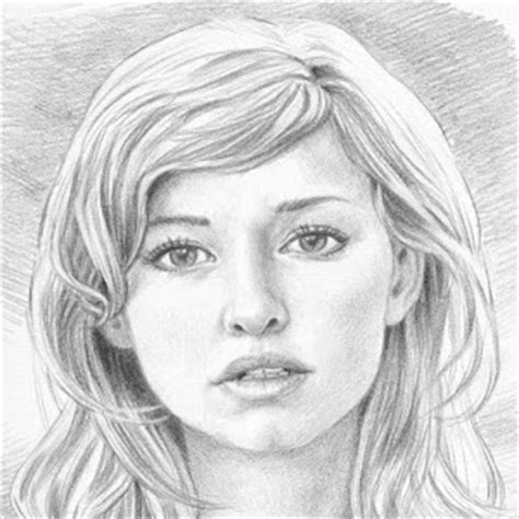 pencil sketch for pc free download