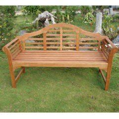 garden benches on sale buy quality teak garden furniure loveseats at amazon