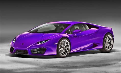 Lamborghini Farben by Lamborghini Colors Pictures To Pin On Pinterest Pinsdaddy