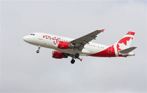 air canada s abbotsford toronto nonstops connect well with delhi flights
