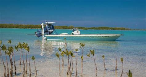 florida boat show halifax boating news events shows reviews coastal angler