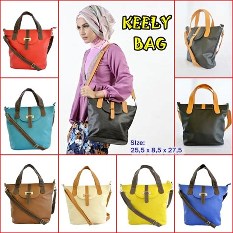 Supplier Tas Kantor Wanita Murah tas murah supplier tas wanita toko tas tas
