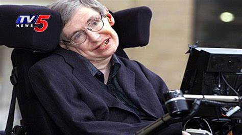 stephen william hawking wikipedia in telugu stephen hawking wants to act in james bond film tv5 news