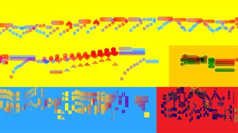 visual communication design thesis arts thread rhode island school of design graphic design