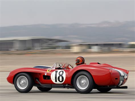 Wheels Racer 250 Testa Rossa 3dtuning of 250 testa rossa coupe 1957 3dtuning