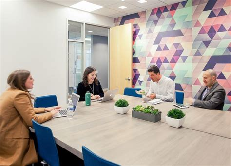 Mic Office 17 Best Images About Meeting Rooms On Bristol