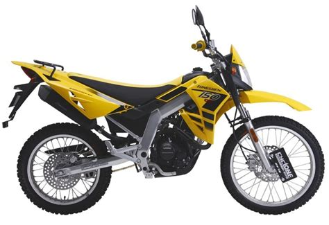 125er Sport Motorrad by China 125cc Sport Dirt Bike Motorcycle Zs125gy 10